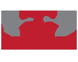 Otobots Logo