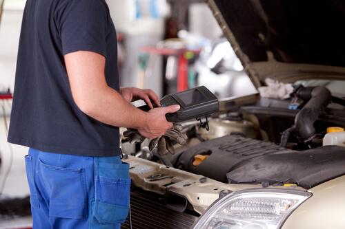 Five Benefits Mobile Mechanics Offer vs. Physical Shops
